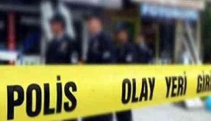İki ay önce evi işaretlenmişti; Ermeni kadın Samatya'da saldırıya uğradı