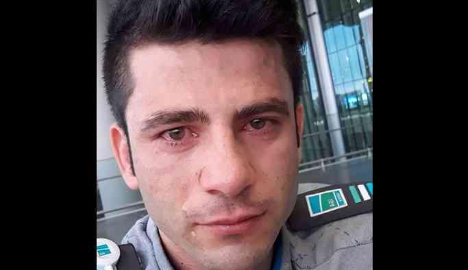 'Kürt olduğumuz için dışlandık' diyen İstanbul Havalimanı personeli intihar etti
