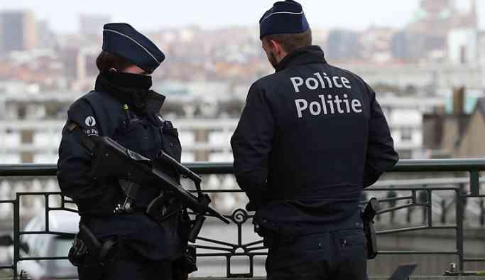 Özel günlerde polise içki serbest