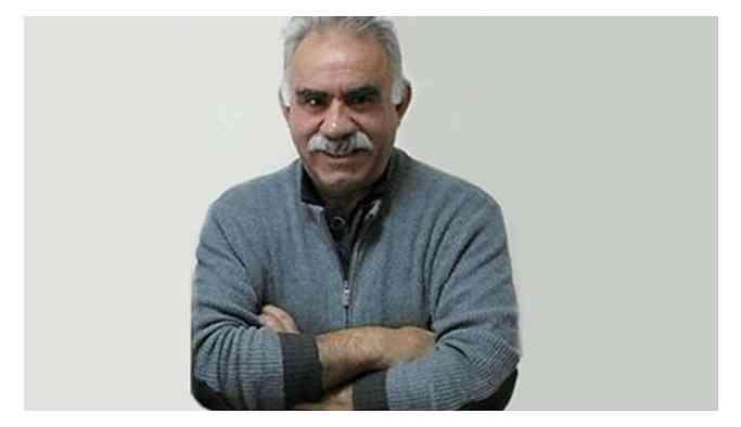Son Dakika: Abdullah Öcalan ile görüşe izin verilmedi