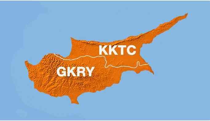 ABD'den S-400'e karşı ilk hamle: Güney Kıbrıs'a silah ambargosu kaldırıldı
