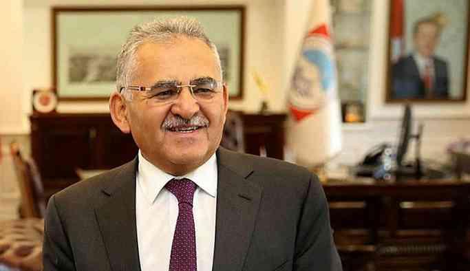 AKP'li Belediye Başkanı borç yüzünden istifa edecek