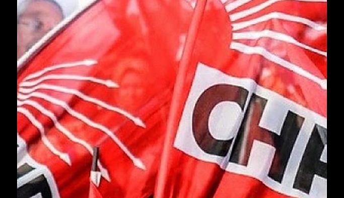 Akraba atamaları durmuyor: CHP'den bir 'kardeş' ataması daha