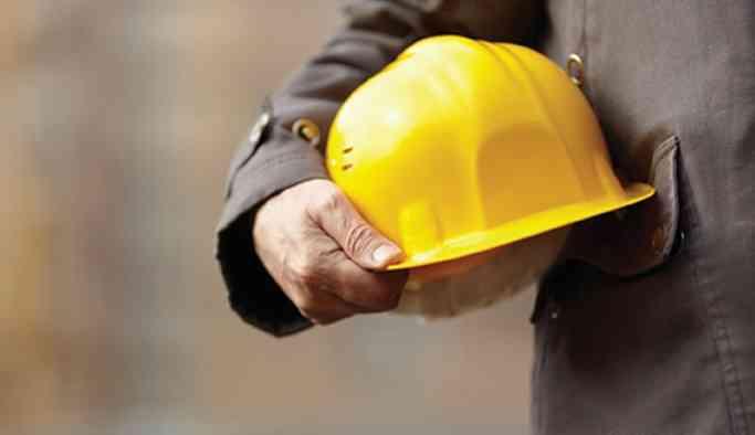 Binlerce kamu işçisi grev kararı aldı