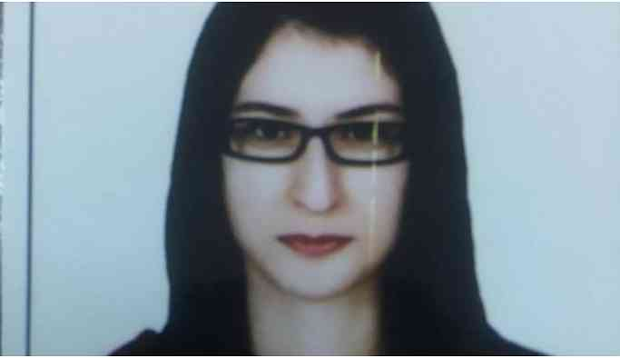 Bursa'da darp edilen kadın yaşamını yitirdi