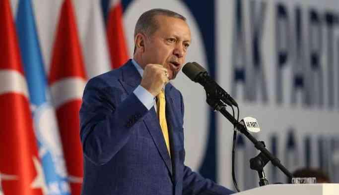 'Erdoğan hazırlanıyor, Eylül'de önemli gelişmeler olacak'
