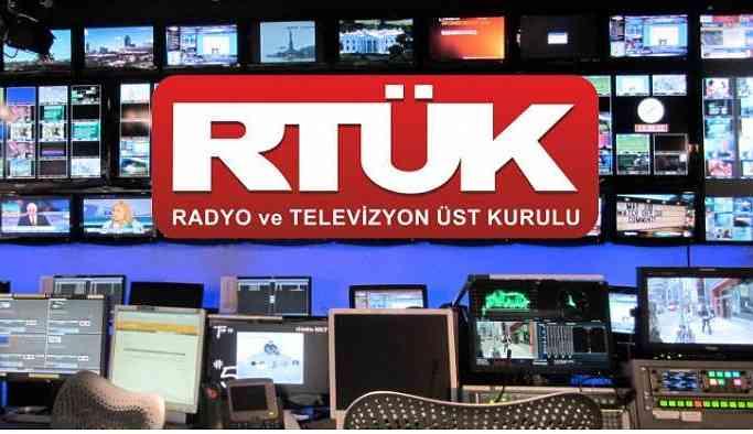 HDP'li RTÜK Üyesi Belli Oldu