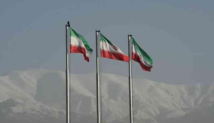 İran: CIA'ya bağlı 17 casus tutuklandı