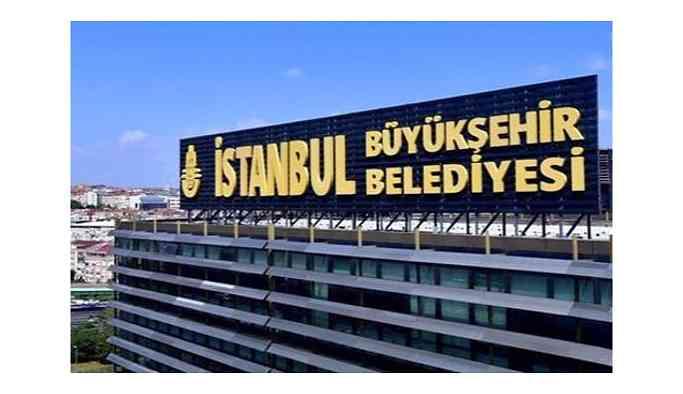 İstanbul'da bu tarihlerde ulaşım ücretsiz