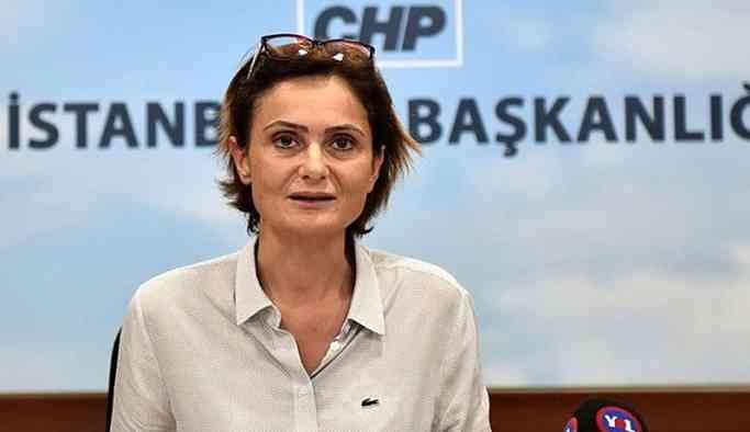 Kaftancıoğlu: Bu yan yana durabilme hali Kürt sorununun da çözümüne vesile olacaktır