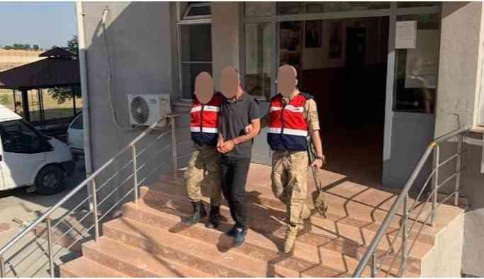 Lice'de askeri operasyonda gözaltına alınanlardan 2'si serbest
