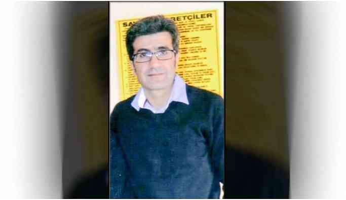 'Öcalan'dan alıntılar' gerekçesiyle el konulan kitabın iadesine karar verildi