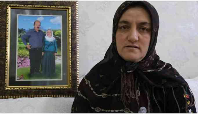 Şakiro'nun 'kader' ortağı Dengbêj Fadil Cizîrî haklı çıktı
