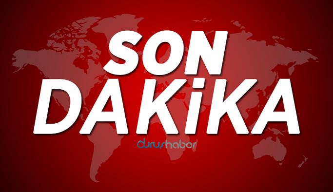 SON DAKİKA! Ali Babacan AKP'den istifa etti
