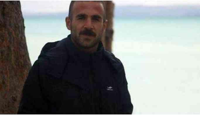 Tutuklu gazeteci Ataman hakkında müebbet hapis istemi