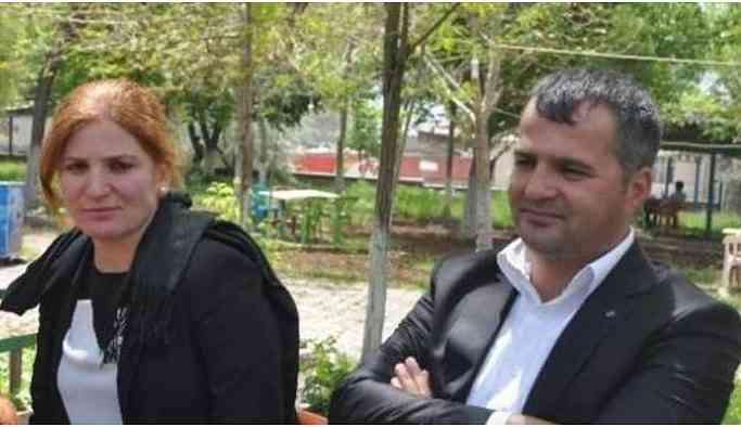 Uludere'de gözaltılar serbest bırakıldı