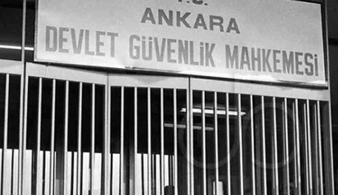 Yeniden yargılama başladı: İhlal tüm DGM yargılamaları için