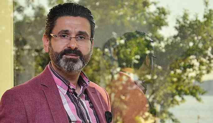 AKP'den 17 yıl sonra istifa etmişti; 'Allah'ım affet' diye tweet attı