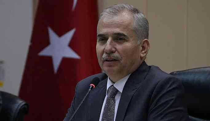AKP'li başkan suya zammı yürürlük tarihinden önce faturaya yansıttı
