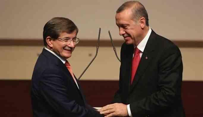 AKP'nin Davutoğlu hamlesi: '7 Haziran'daki planı açıklanacak' iddiası
