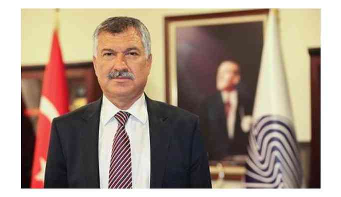 AKP ve MHP'ye rağmen sevindiren karar