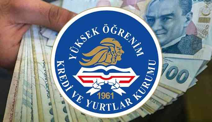 CHP'den yasa teklifi: KYK kredisi geri ödenmesin