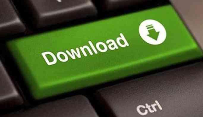 İzinsiz mi indiriyorsunuz! İşte Diyanet'ten 'Download' fetvası