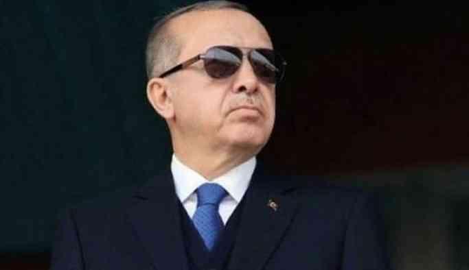 Erdoğan'dan talimat: 'O ilin Ömer'ini istiyorum'