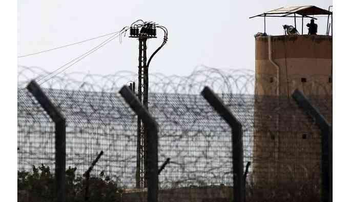 'Güvenli bölgenin nereye kurulacağı belli oldu' iddiası