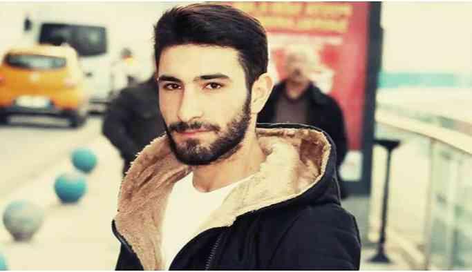 İran askerleri ateş açtı: 1 genç yaşamını yitirdi, 4 kişi gözaltına alındı