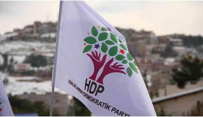 İşte HDP'nin 3 aşamalı yol haritası...