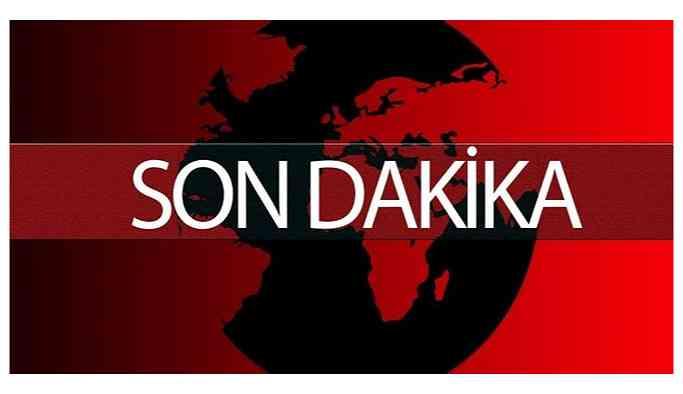 Son Dakika....Belediyede 37 memur ve 2 danışman görevden uzaklaştırıldı!