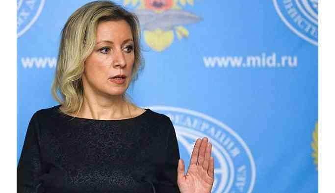Rusya'dan Türkiye'ye Flaş İdlib çağrısı!