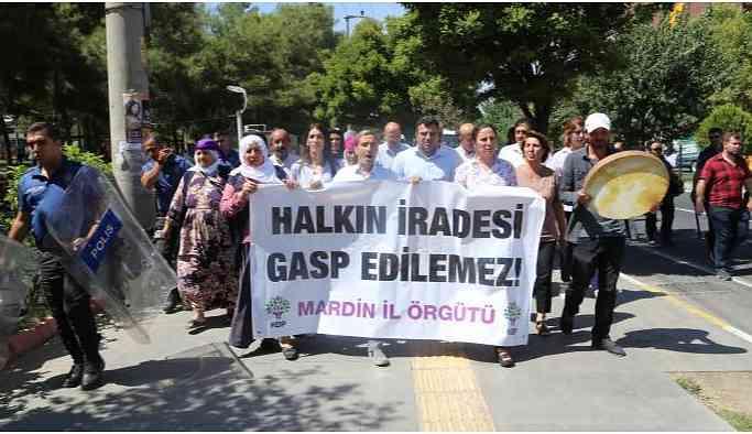 Şık: Usulsüz para aktarımı arıyorsanız AKP'ye bakın
