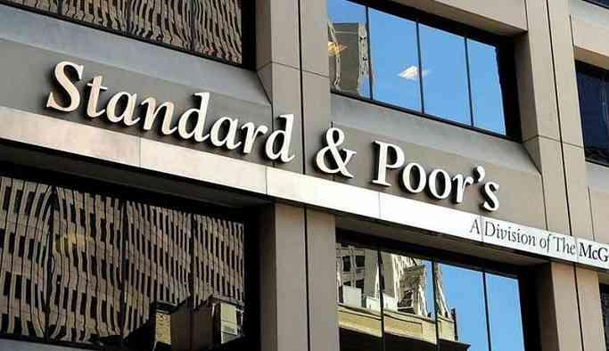 'Türkiye'de bankacılık krizi ihtimali var'