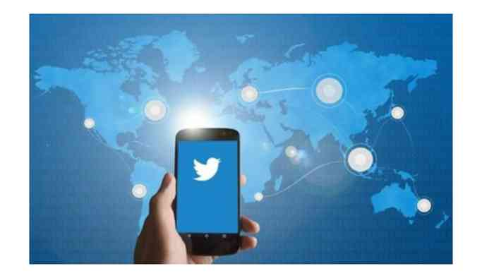 Twitter skandalı! Resmen özür dilediler