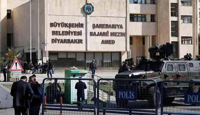 Yarkadaş'dan dikkat çeken sözler: AKP'nin İstanbul'a el koyma planı...