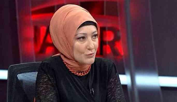 Yeni Şafak yazarı: AKP yokuş aşağı yuvarlanıyor, çözülme başladı
