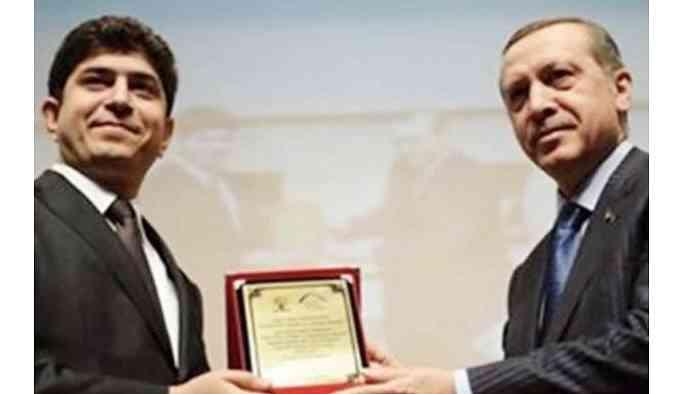 15 Temmuz'da Erdoğan'ın yanındaydı! Partisinden istifa etti