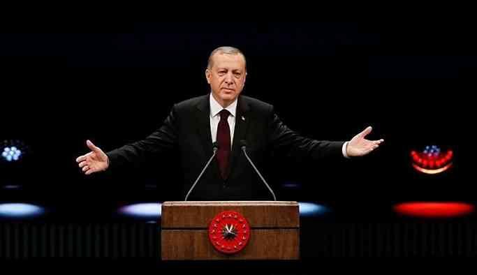 AKP'de sistem revizyonu hazırlığı: Listeler halinde duyurulacak