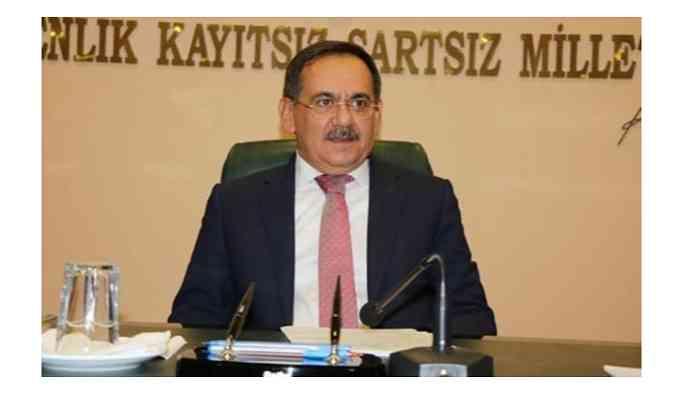 AKP işçiye verdiği zammı geri aldı!