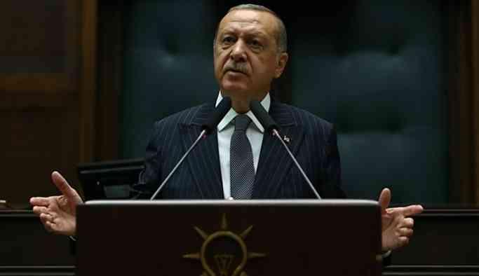 AKP'li başkan Erdoğan'a şikayetleri aktardı: 'Demirel dönemini bile arattırdınız'