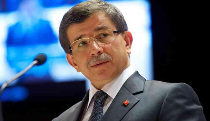 AKP yöneticileri: İhraç süreci en geç 1 ay içinde tamamlanacak