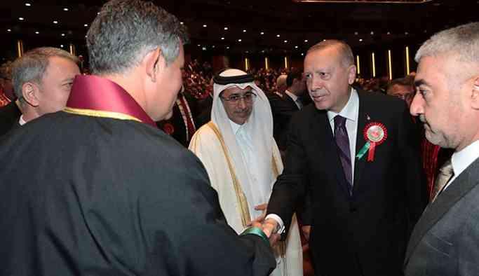 AKP'den barolara darbe planı!