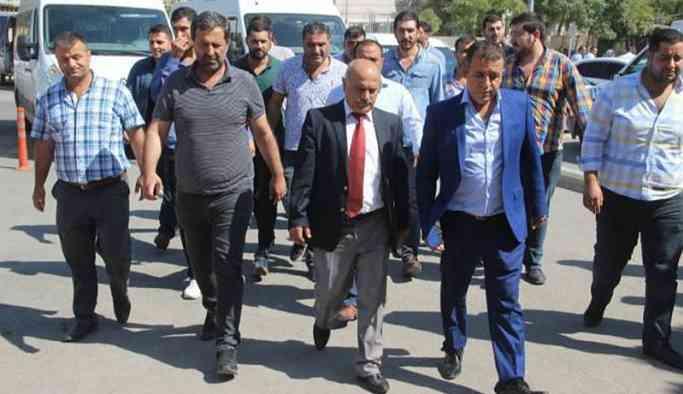 AKP'li vekilin katil zanlısı ağabeyi tutuklandı