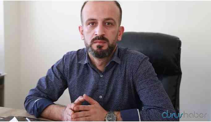 Cezai ehliyeti olmayan vatandaşa Erdoğan'a hakaret cezası