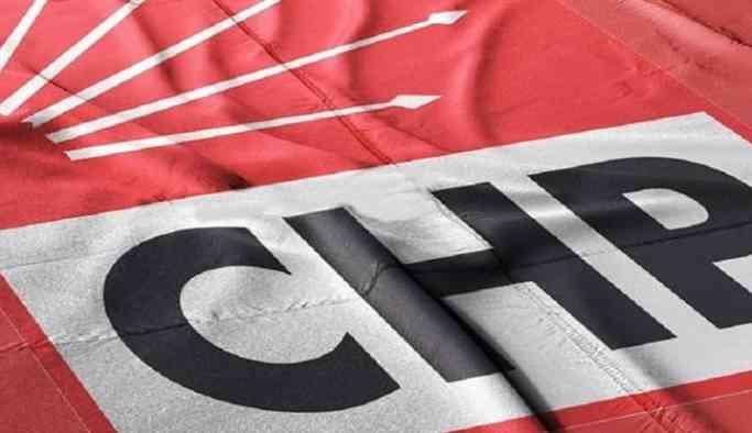 CHP'den 120 milletvekiline 24 ilde çalışma görevi