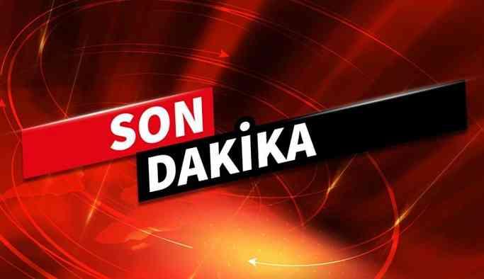 Son Dakika...CHP il yönetimine kayyum atandı