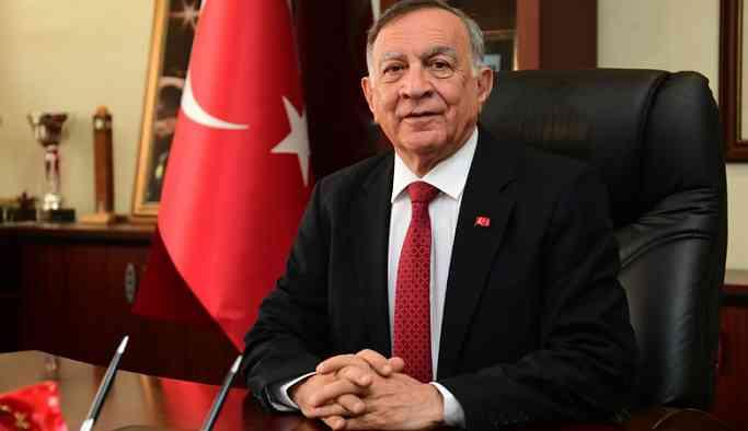 CHP'li başkan, damadını özel kalem müdürü yaptı