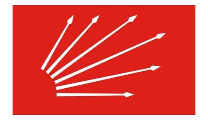 CHP PM'nin sonuç bildirgesi yayınlandı